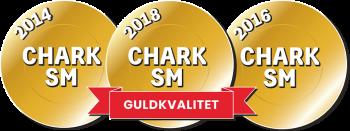 chark-medalj-2