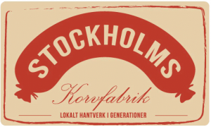 stockholm-korvfabrik